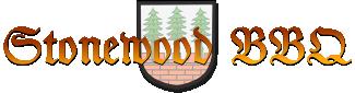 StonewoodBBQ